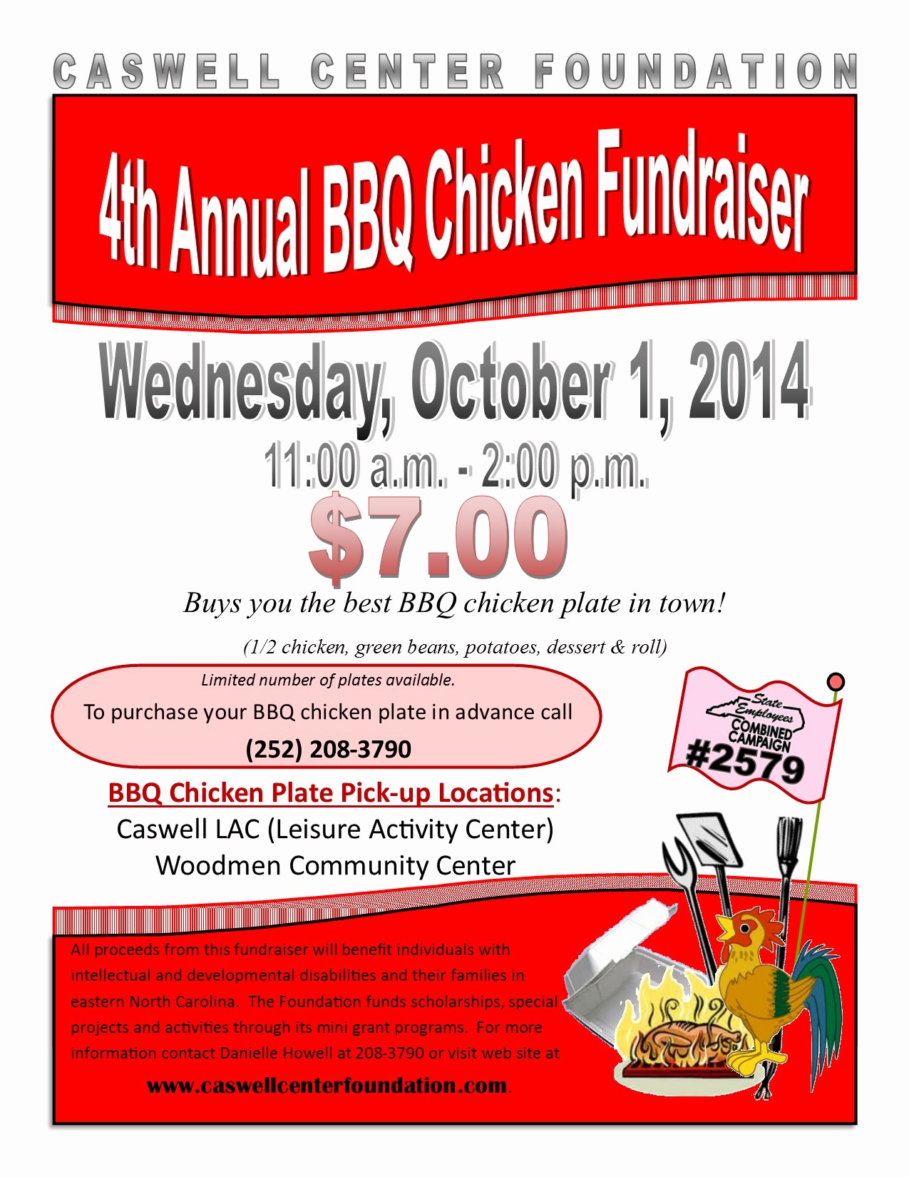 Bbq Fundraiser Flyer Templates Free Awesome Bbq Fundraiser Flyer Template Bing Images