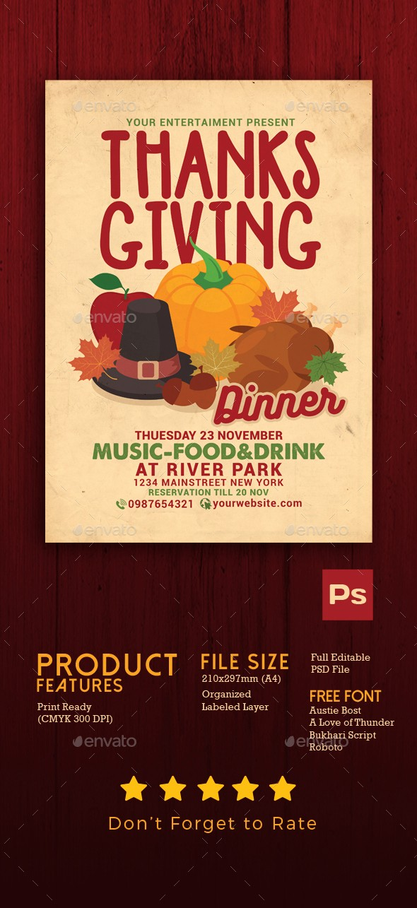 Bbq Fundraiser Flyer Templates Free Awesome Free Bbq Dinner Fundraiser Flyer Template Tinkytyler