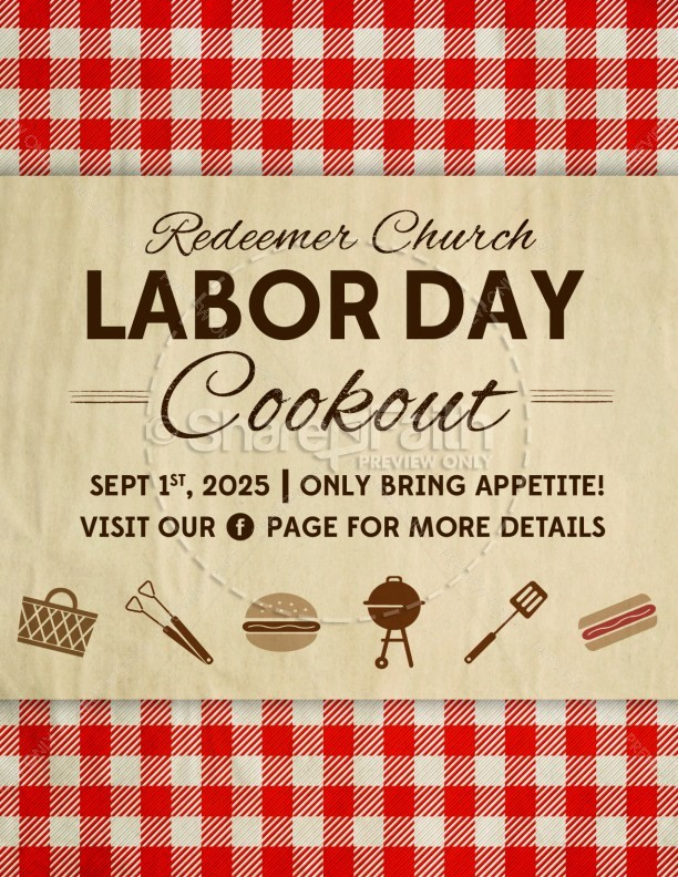 Bbq Fundraiser Flyer Templates Free Best Of 20 Free Barbeque Flyer Templates Demplates