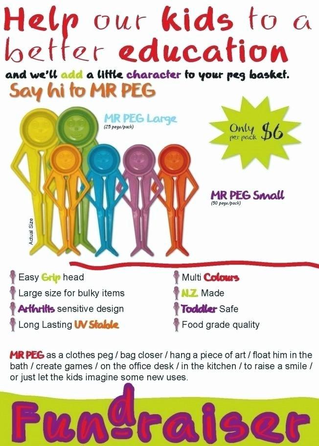 Bbq Fundraiser Flyer Templates Free Best Of Bbq Fundraiser Flyer Template Gallery Template Design Ideas