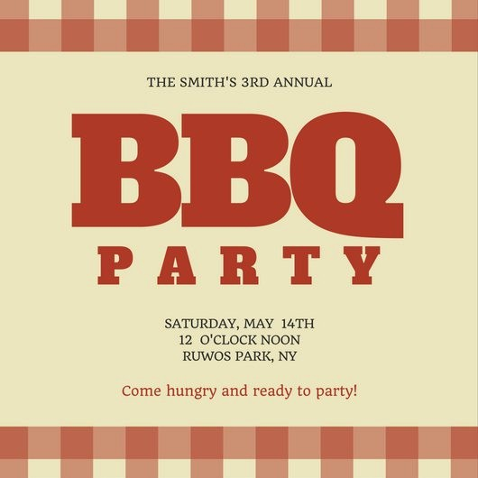 Bbq Fundraiser Flyer Templates Free Best Of Planet Flyers Page 4 120 Free Download Flyers Design