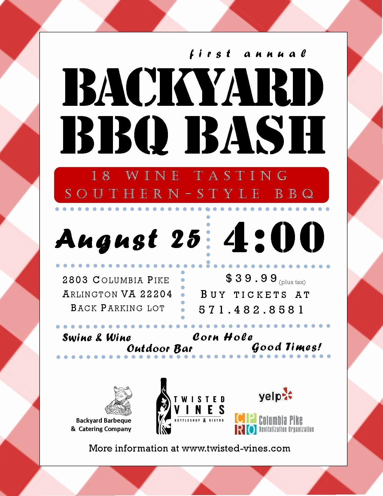 Bbq Fundraiser Flyer Templates Free Elegant Bbq Flyer Template Word Google Search Bbq