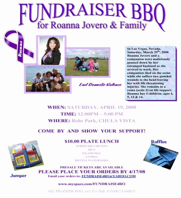Bbq Fundraiser Flyer Templates Free Luxury 8 Bbq Fundraiser Flyer Template Bbq Plate