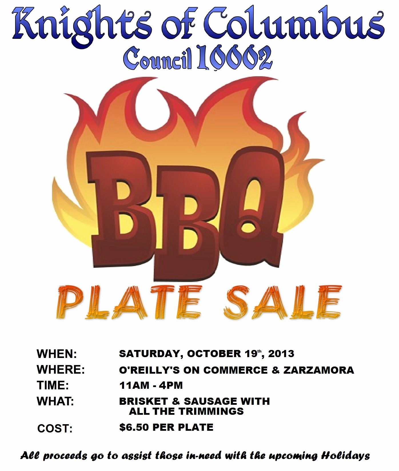Bbq Fundraiser Flyer Templates Free New 6 Best Of Bbq Fundraiser Flyer Design Bbq Flyers