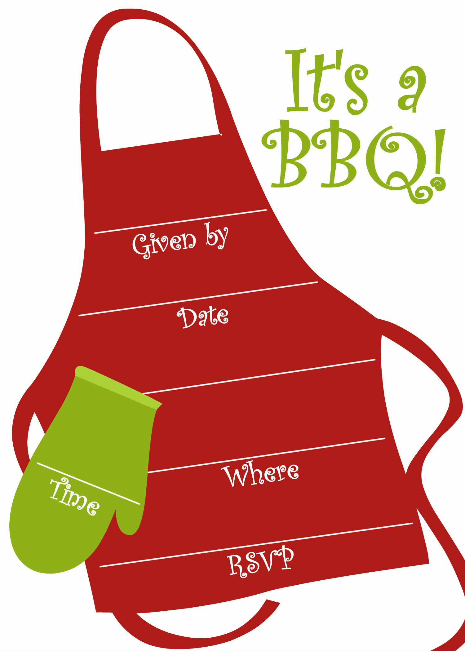 Bbq Party Invitation Templates Free Awesome Quotes Summer Bbq Quotesgram