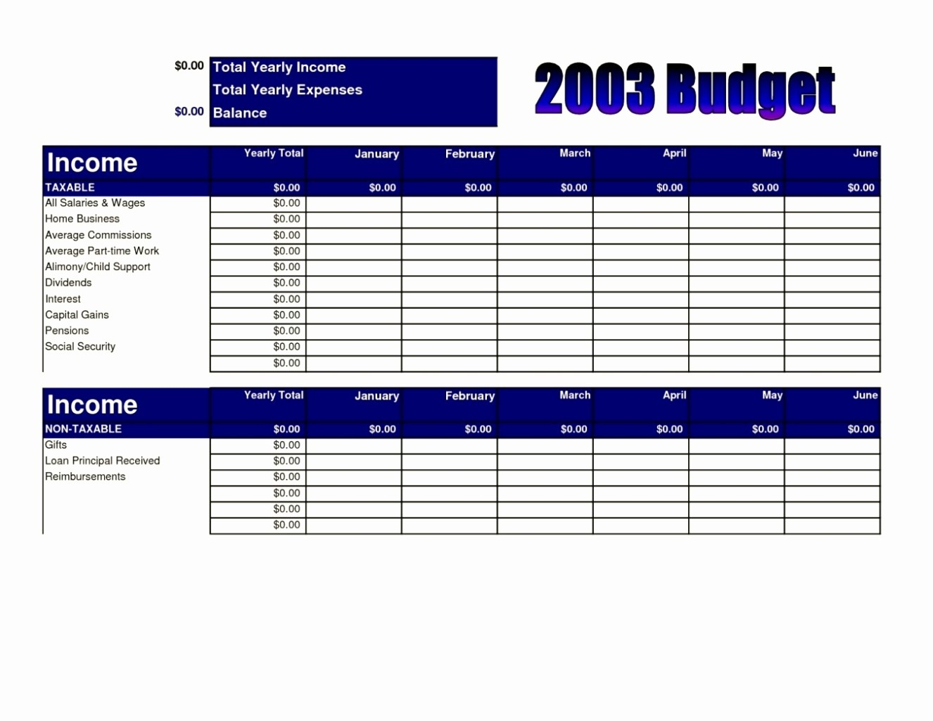 Best Budget Excel Template 2016 Beautiful Download Free Church Bud Template Template Update234
