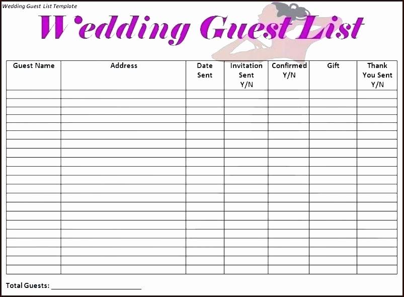Best Free Online Address Book Unique Address Book Excel Template Free Address Book Template