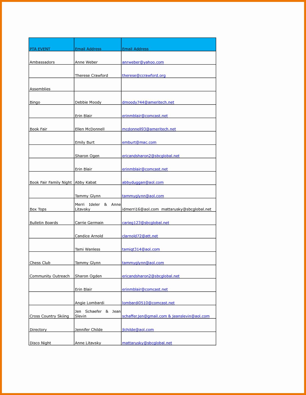 Best Free Online Address Book Unique Free Address Labels Samples Bamboodownunder