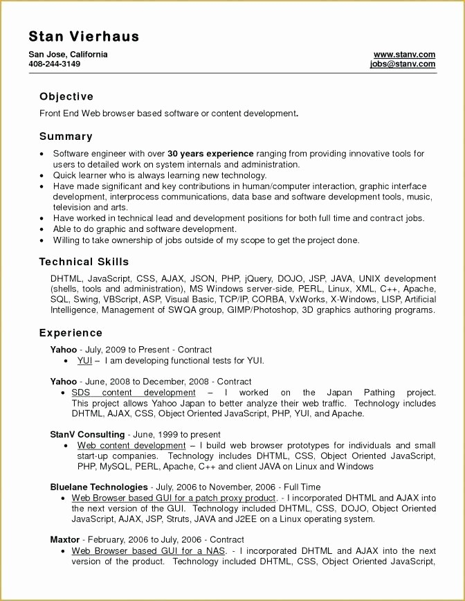 Best Free Resume Templates 2016 New Best Resume Template 2016
