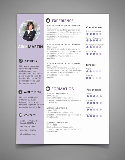 Best Free Resume Templates Word Best Of Best 20 Cv Templates Word Ideas On Pinterest