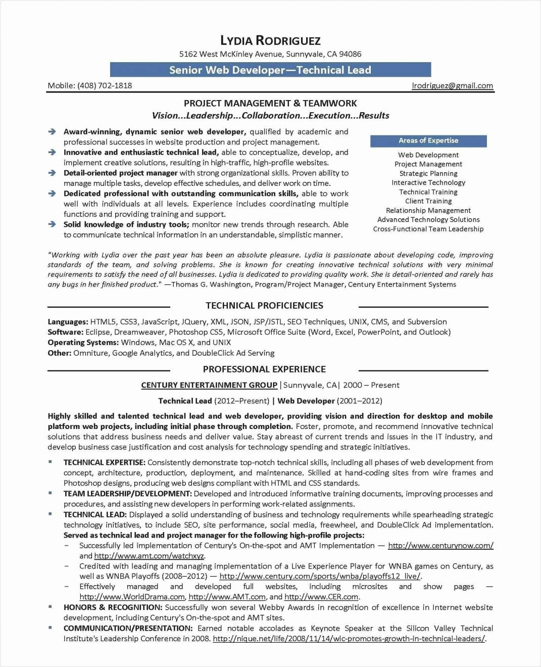Best Ms Word Resume Template Awesome Free Microsoft Resume Templates Letter Examples 2018 Ms