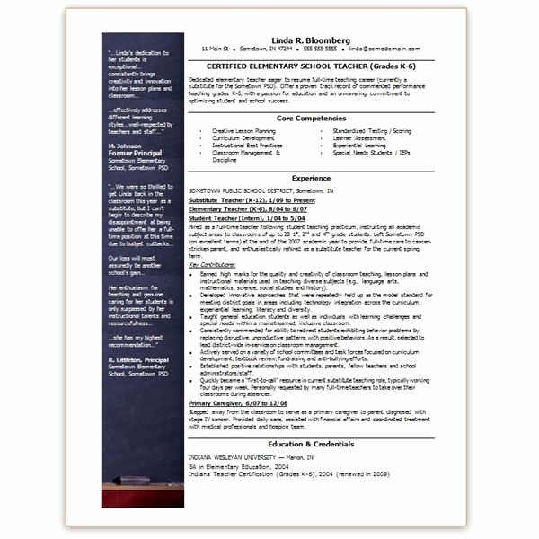 Best Resume Template Microsoft Word Unique Microsoft Word Resume Template Beepmunk