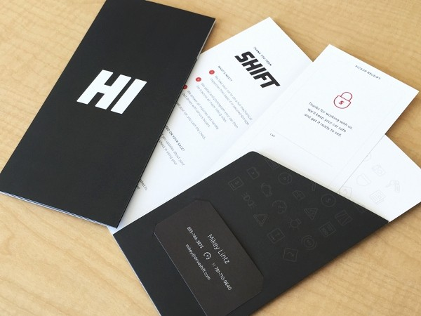 Bi-fold Brochure Template Lovely 32 Beautiful Examples Of Bi Fold Brochures to Inspire You