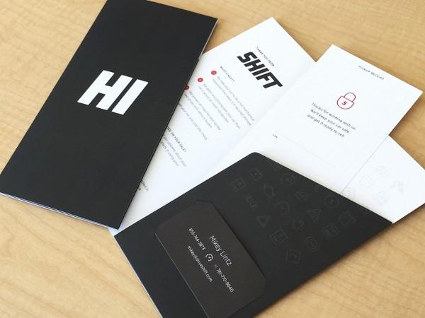 Bi-fold Brochure Template Lovely 32 Beautiful Examples Of Bi Fold Brochures to Inspire You