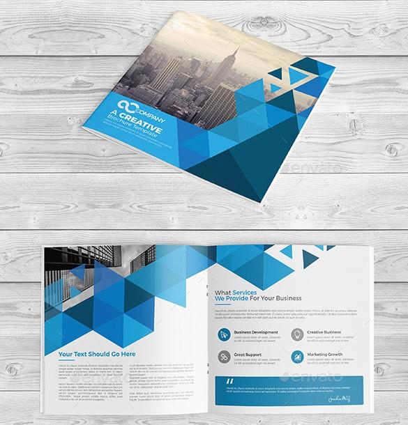 Bi Fold Brochure Templates Free Beautiful Bi Fold Brochure Templates Free Download Renanlopes