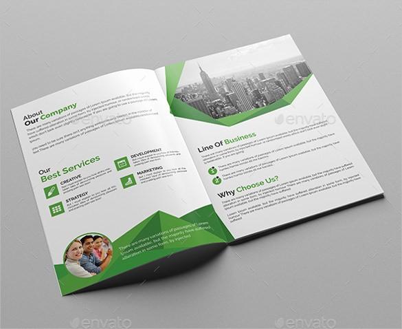 Bi Fold Brochure Templates Free Lovely Bi Fold Brochure Templates – 47 Free Psd Ai Vector Eps