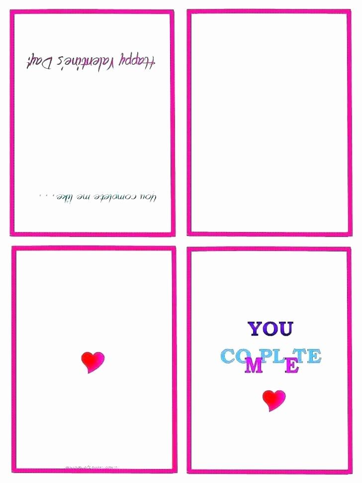 Bi-fold Card Template Beautiful Bi Fold Greeting Card Template – Ddmoon
