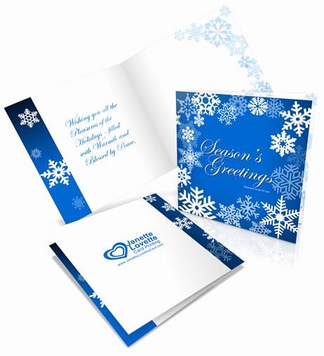 Bi-fold Card Template Lovely Square Bi Fold Greeting Card Mockup