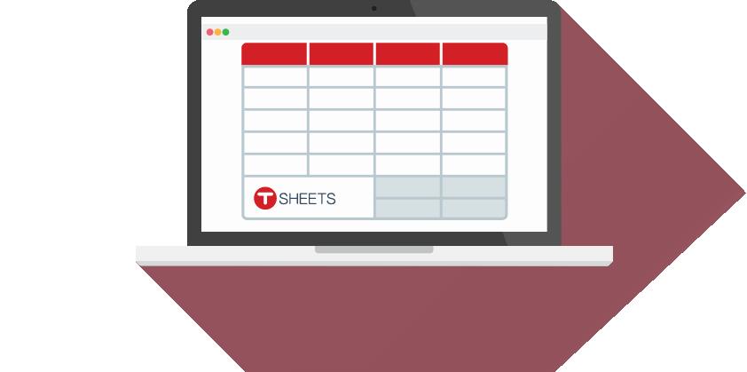 Bi Monthly Timesheet Template Excel Fresh Bi Weekly Timesheet Template – Semi Monthly Timesheet In Excel