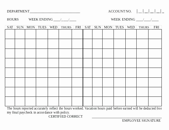 Bi Monthly Timesheet Template Excel Luxury Template Excel Project Free Bi Monthly Timesheet