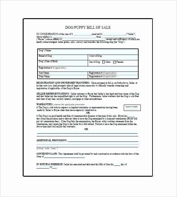 Bill Of Sale Contract Template Awesome Real Estate Purchase Agreement Sample Unique Luxury Simple