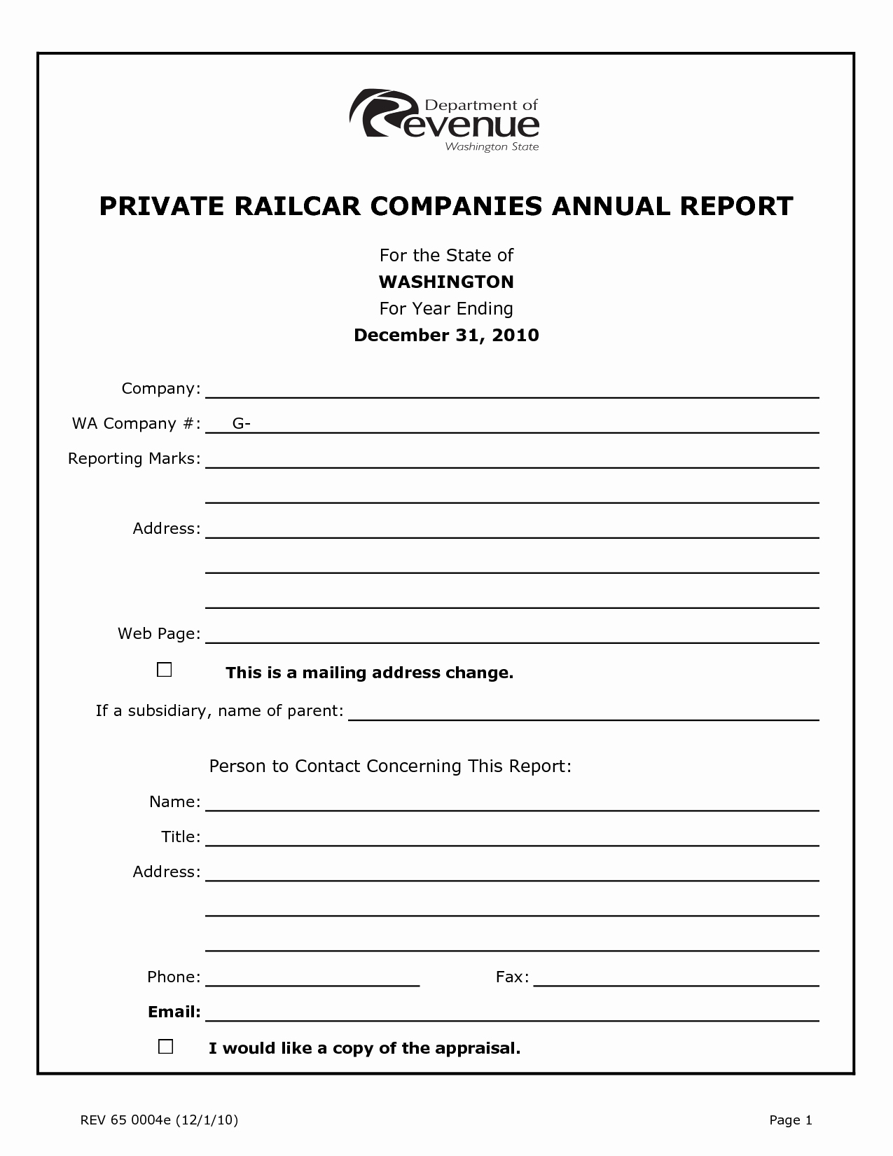 Bill Of Sale Contract Template Best Of Car Sale Agreement Contract Portablegasgrillweber