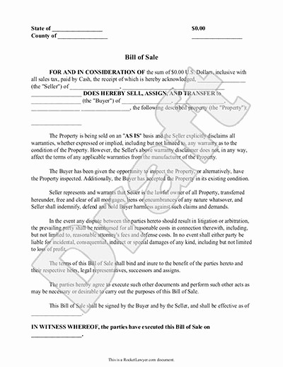 Bill Of Sale Contract Template Lovely Payment Agreement Letter Between Two Parties