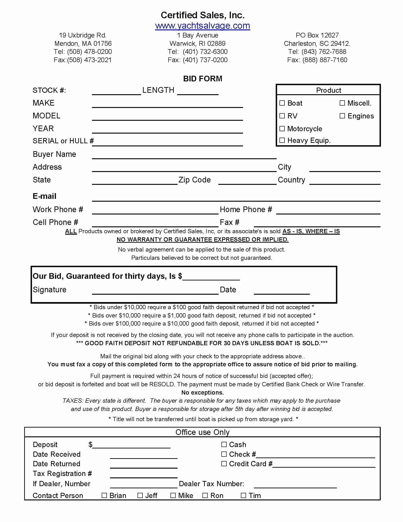 Bill Of Sale form Ma Unique Unique Free Bill Sale form for Car In Massachusetts