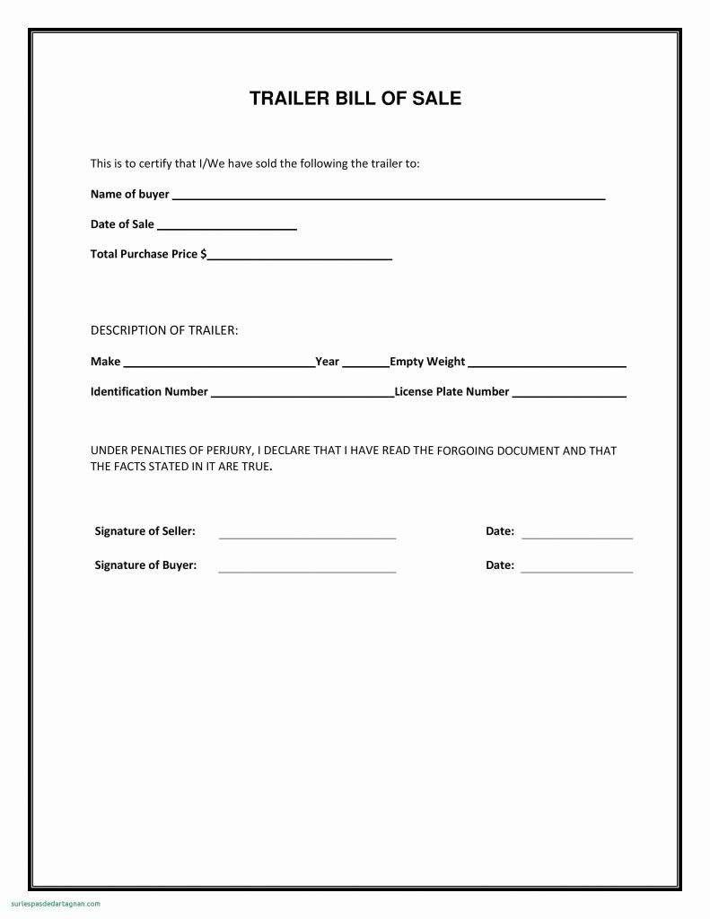 Bill Of Sale Illinois Car Elegant Sample Bill Sale for A Car Worksheets Used In Illinois