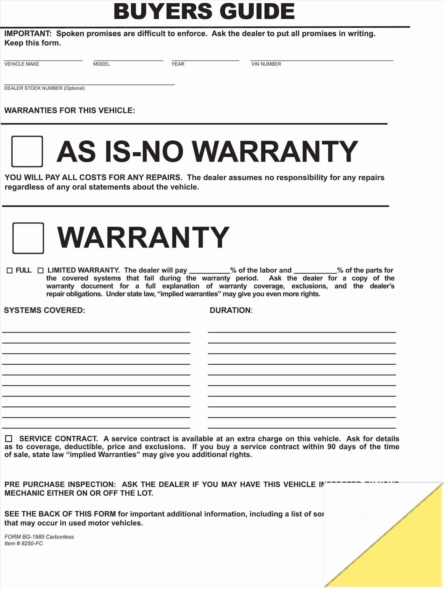 Bill Of Sale Payment Agreement Awesome Motorcycle Purchase Agreement Template New Samples Bill