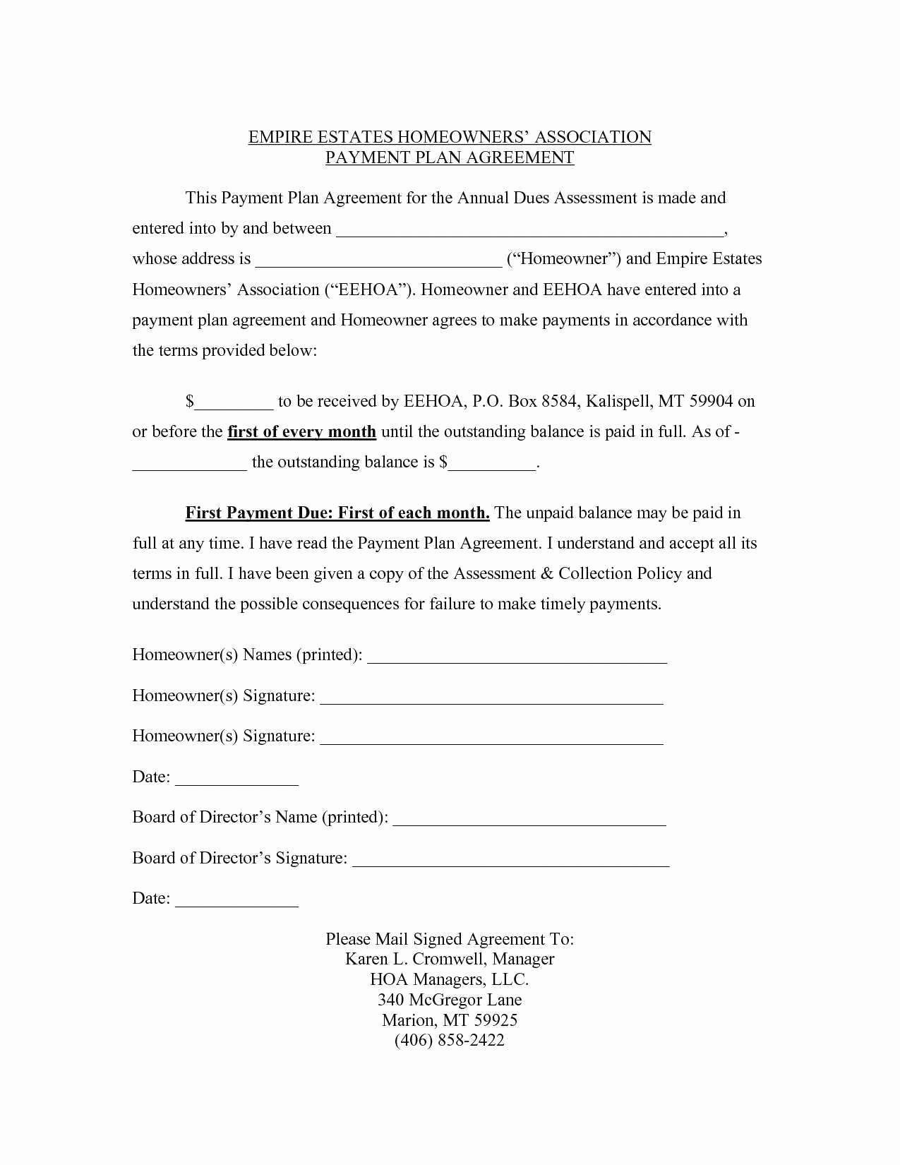 Bill Of Sale Payment Agreement Beautiful Elegant Free Bill Sale form for Car In Texas