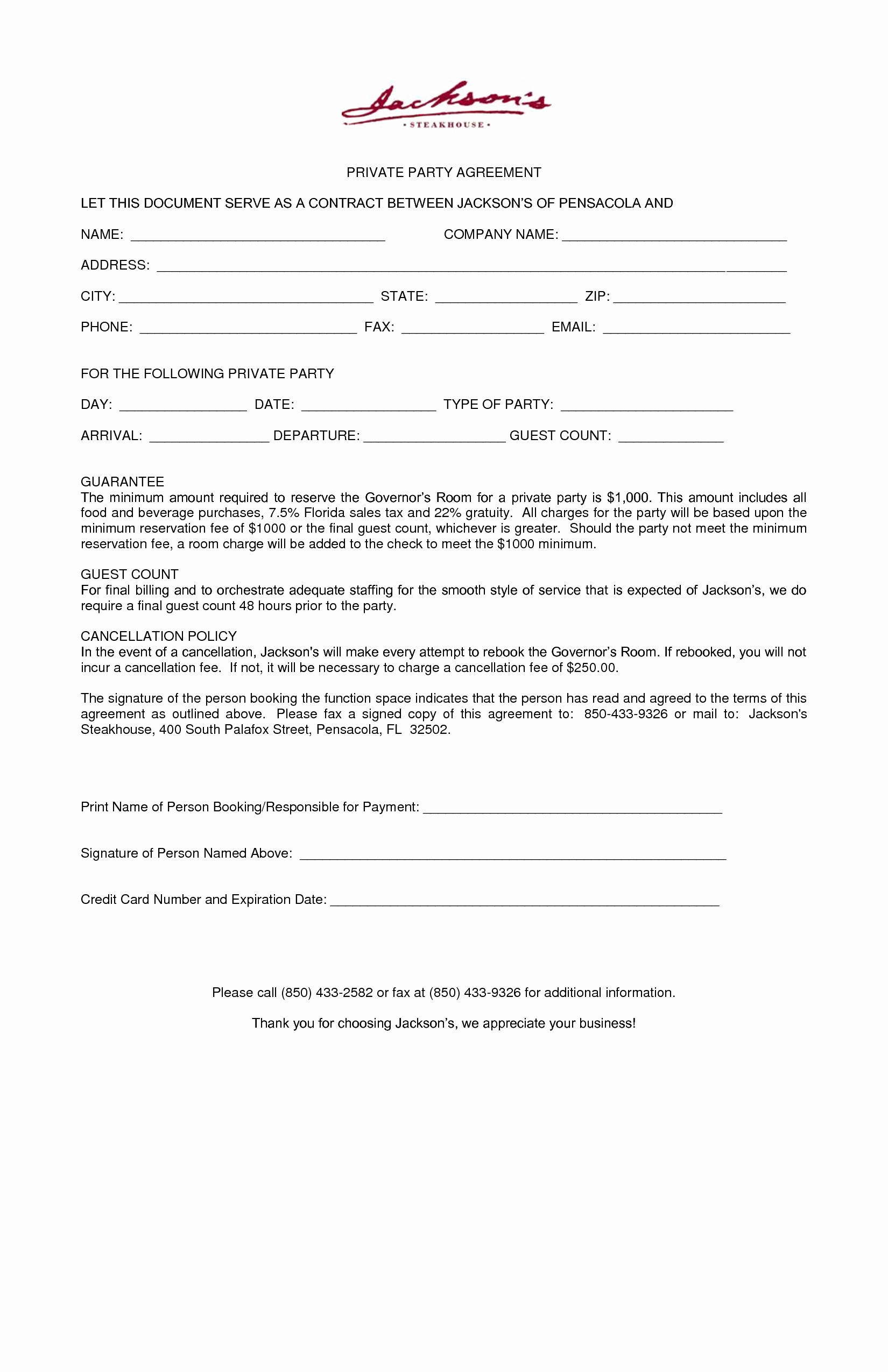 Bill Of Sale Payment Agreement Fresh Auto Purchase Agreement Example Mughals