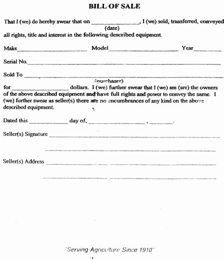 Bill Of Sale Trailer Texas New 1000 Images About Real Estate forms Word On Pinterest