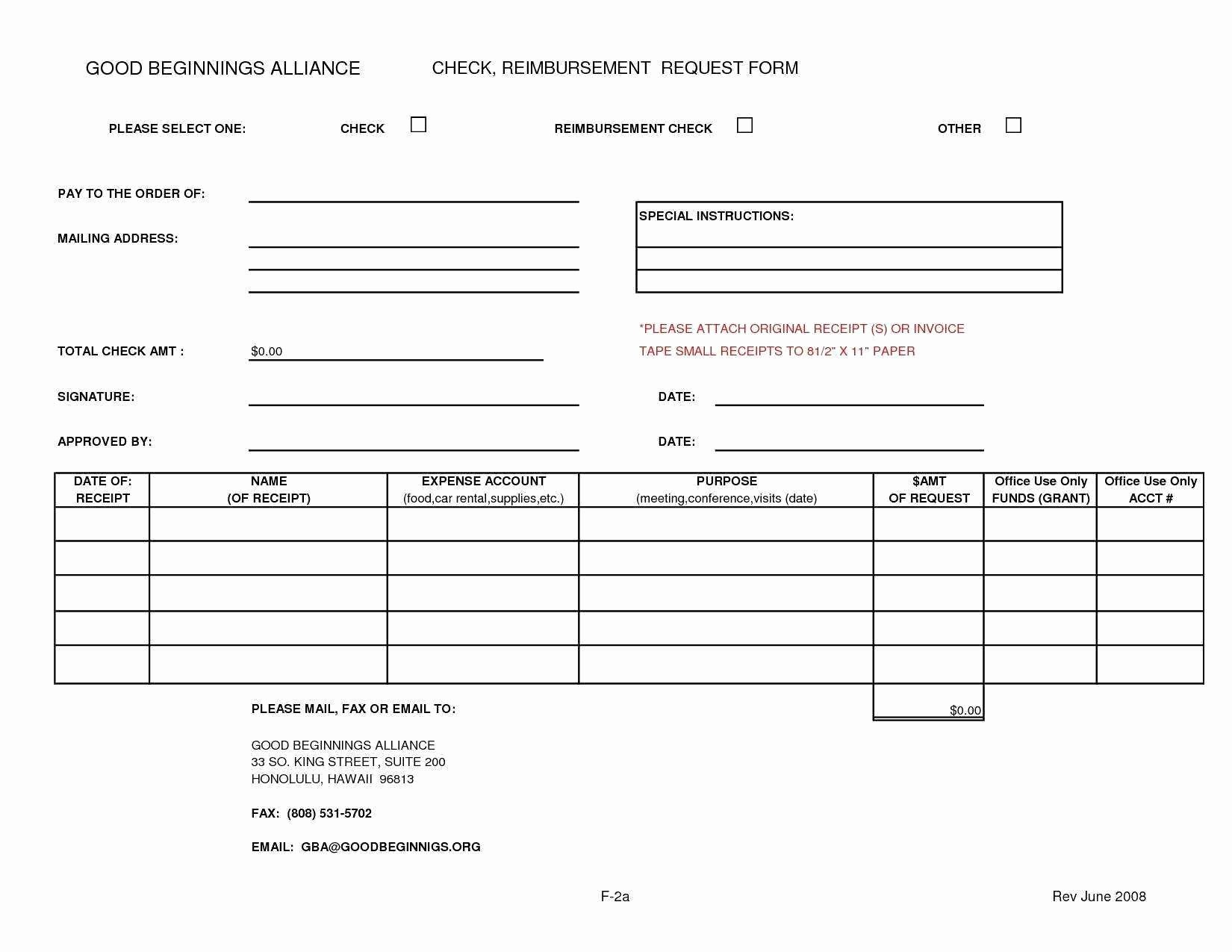 Bill Of Sale Vehicle Illinois Best Of Illinois Vehicle Bill Sale Template Heritage Spreadsheet