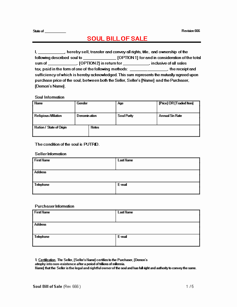 Bill Of Sale Vehicle Texas Luxury Bill Salw Sale Example Utah Texas Business Dmv Car