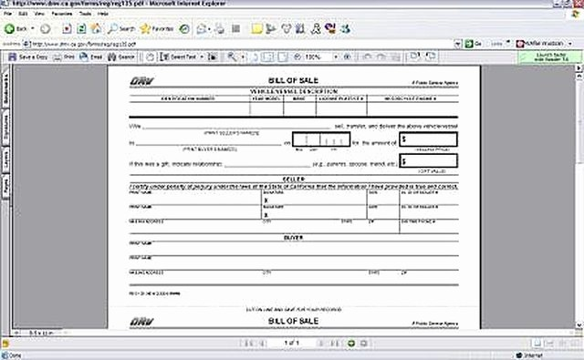 Bill Sell for A Car Inspirational How to Sell A Used Car In California
