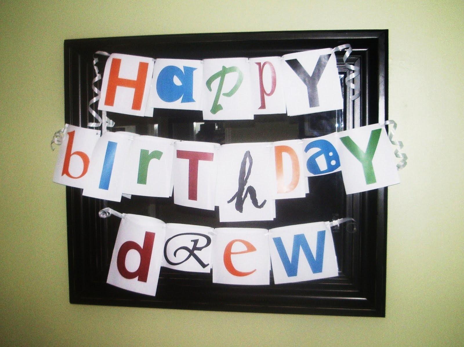 oi happy birthday banner maker free online