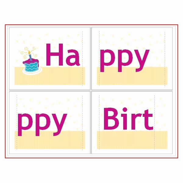 Birthday Banner Maker Online Free Beautiful How to Make A Birthday Banner with Mon Dtp software