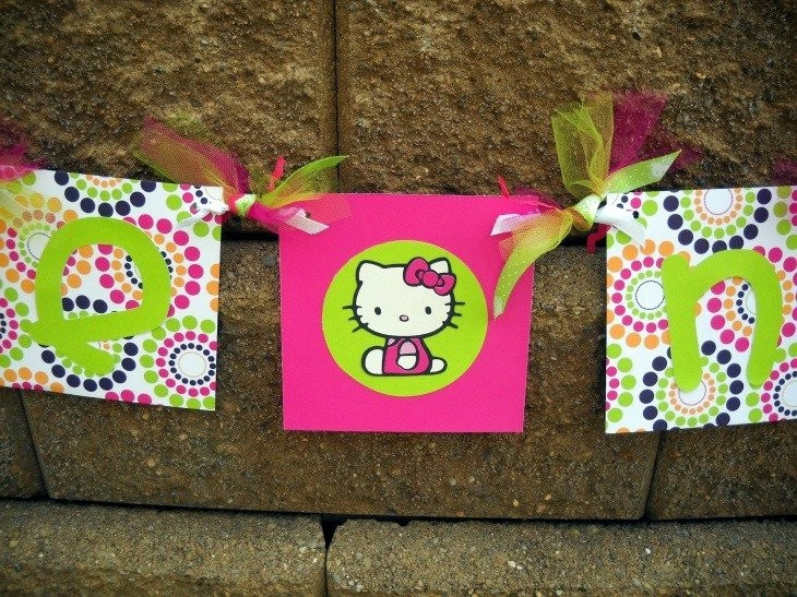 Birthday Banner Maker Online Free Elegant Happy Birthday Banner Maker Free Online