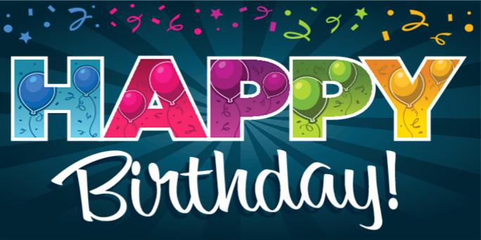 Birthday Banner Maker Online Free Inspirational Happy Birthday Banner Line Exolgbabogadosco Birthday