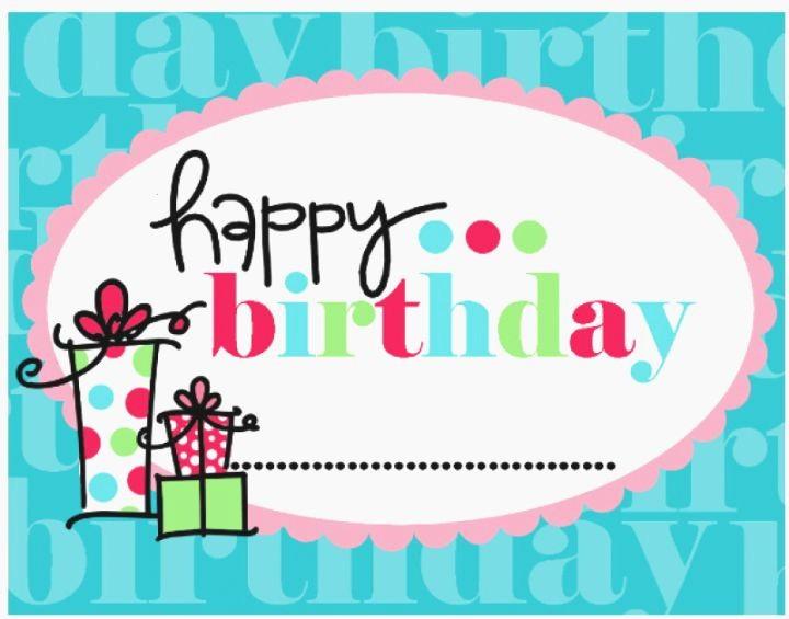 Birthday Banner Maker Online Free Lovely top 45 Magic Free Printable Banner Maker