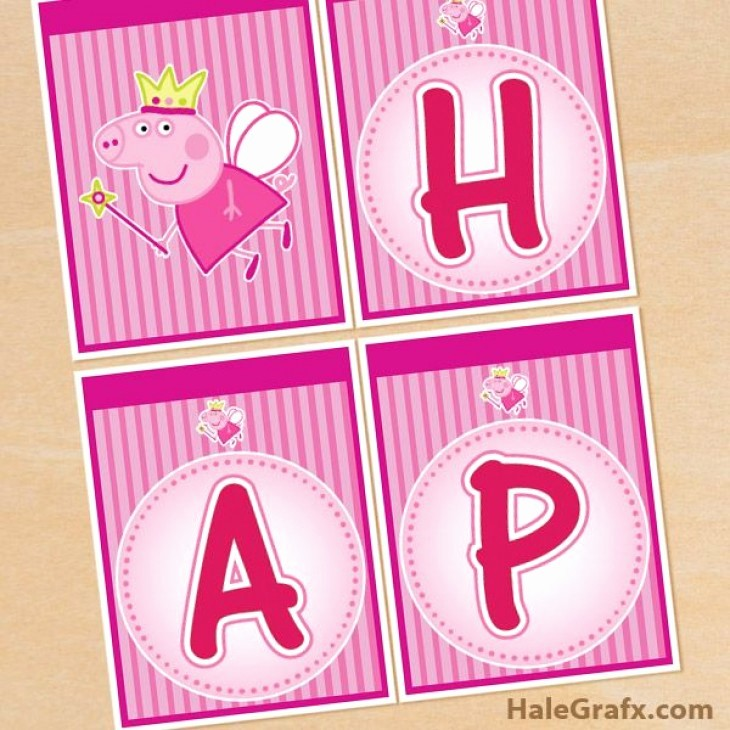 Birthday Banner Maker Online Free Luxury 95 340 Best Free Banner Printables and Templates