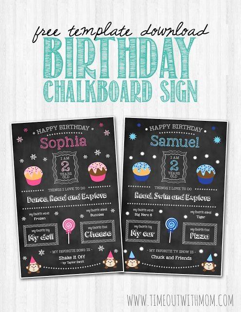 Birthday Banner Maker Online Free Luxury Birthday Banner Maker Line Free 12 Patt Designs