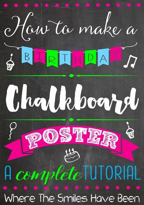Birthday Banner Maker Online Free Luxury Happy Birthday Poster Maker Free – Happy Holidays