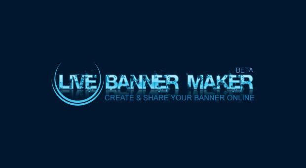 Birthday Banner Maker Online Free Unique 13 Design Your Own Free Banners Design Your Own