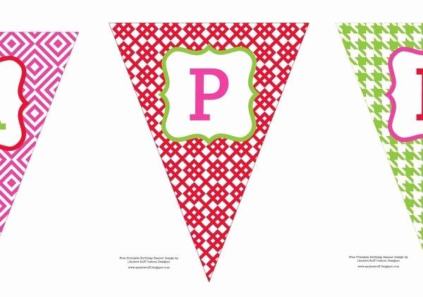 Birthday Banner Maker Online Free Unique Happy Birthday Banner Maker – Exac Banners