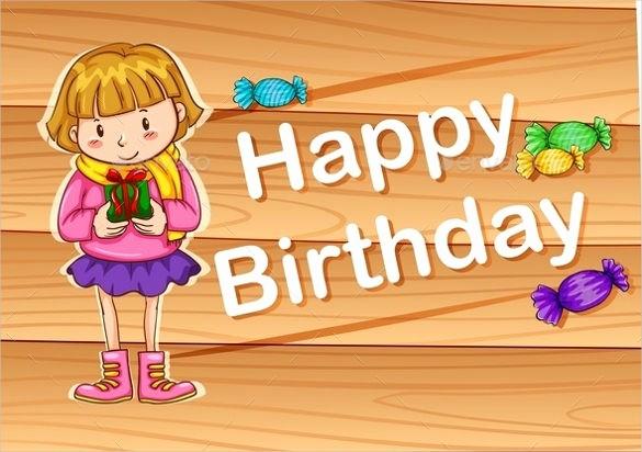 Birthday Banner Templates Free Download Elegant 22 Birthday Banner Templates – Free Sample Example