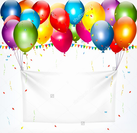 Birthday Banner Templates Free Download Fresh 21 Birthday Banner Templates – Free Sample Example