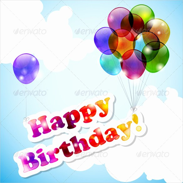 Birthday Banner Templates Free Download Luxury 21 Birthday Banner Templates – Free Sample Example