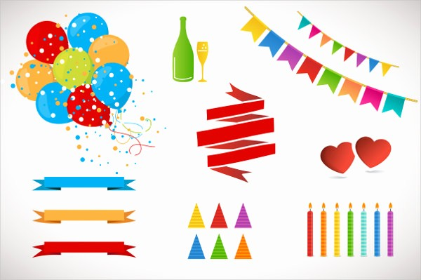 Birthday Banner Templates Free Download New 16 Birthday Templates Free Psd Eps Word Pdf